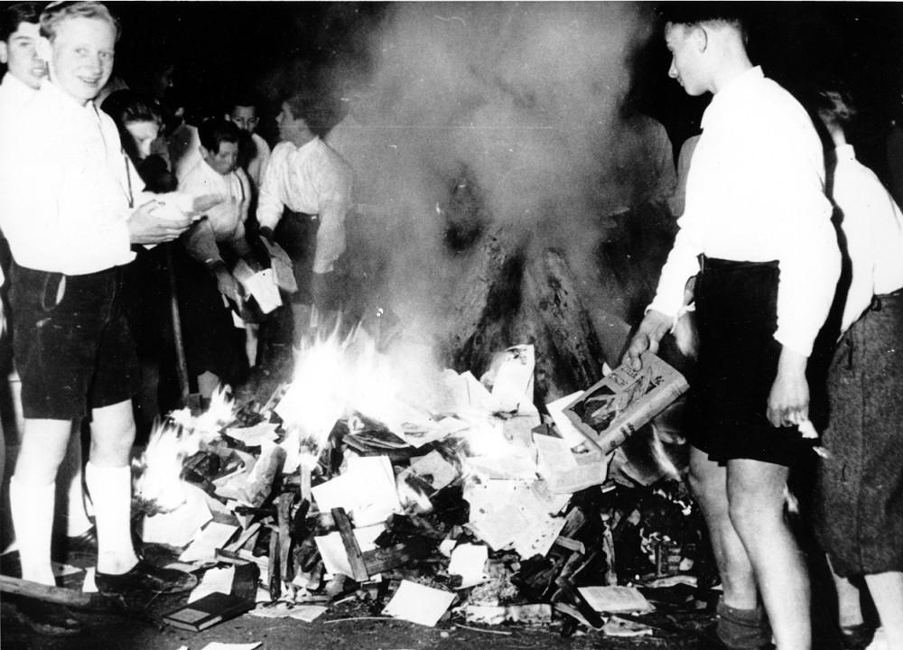 quema_libros