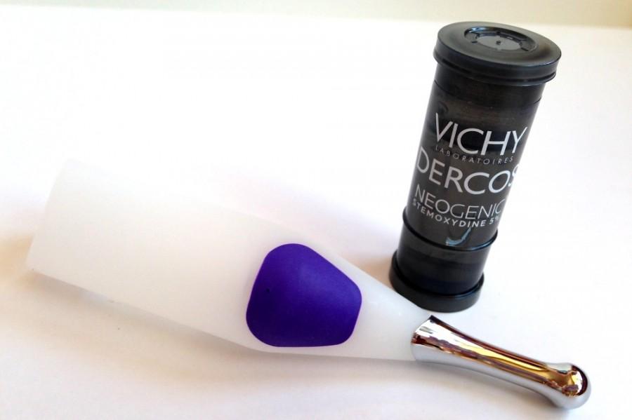 Vichy Neogenic-3