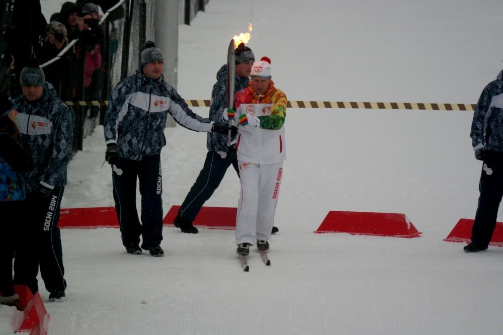 Эстафета Олимпийского огня в Уфе SAM_5391