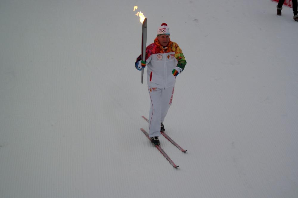 Эстафета Олимпийского огня в Уфе SAM_5393