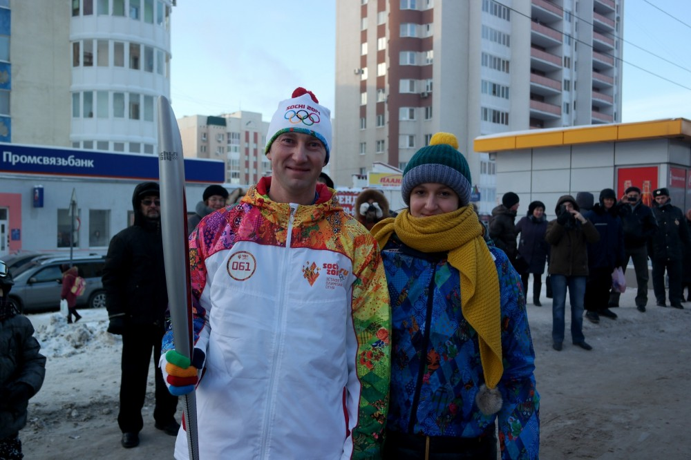 Эстафета Олимпийского огня в Уфе SAM_5169