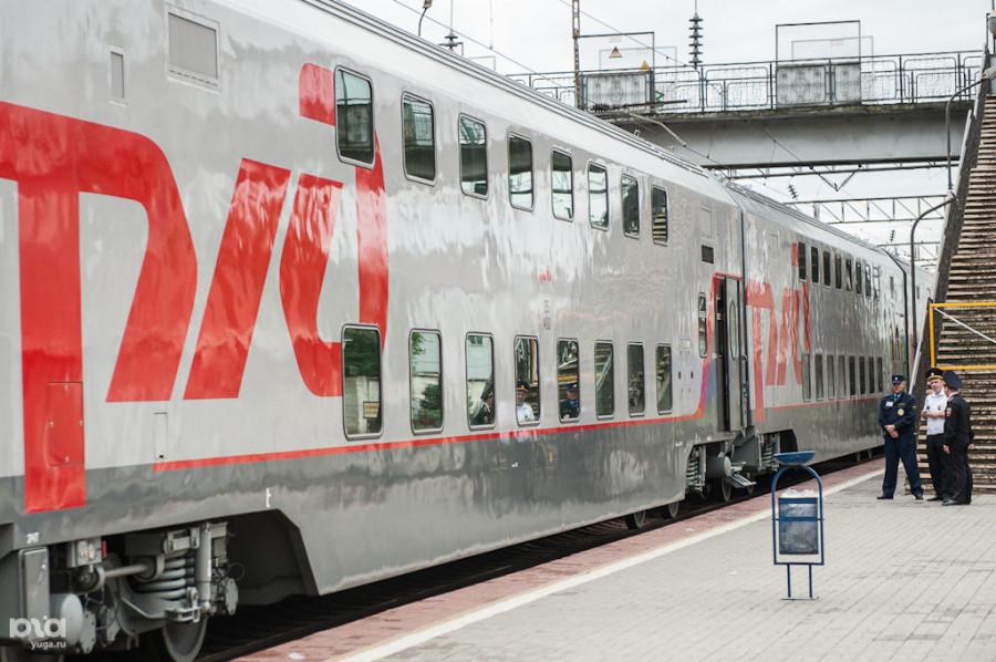 rzd_train-2x_b(26)