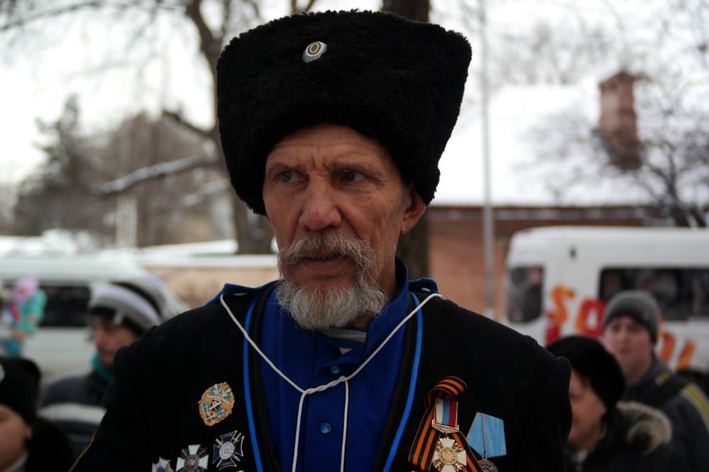 раздобудько сергей николаевич биография