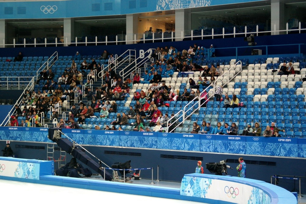 Плохая Олимпиада SAM_1636