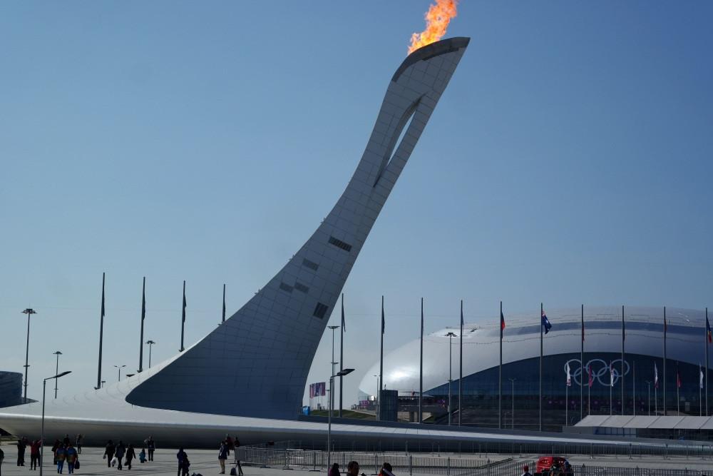 Плохая Олимпиада SAM_1740