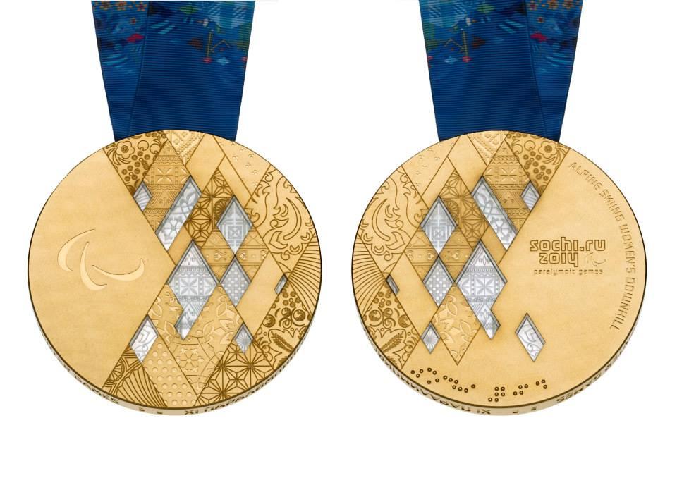 sochi-medal