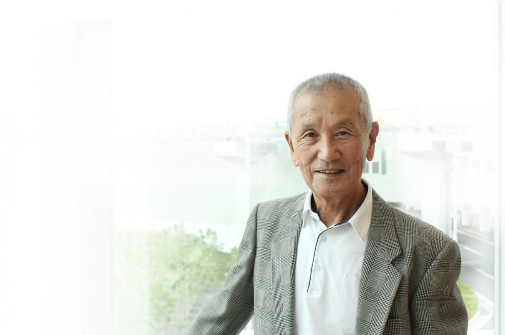 Old_Japan_worker[2]