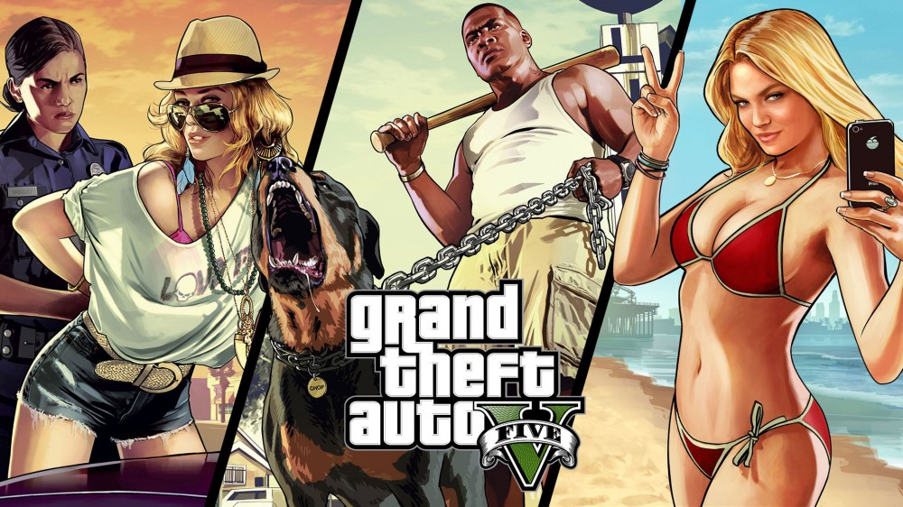 GTA_5_WALLPAPER1