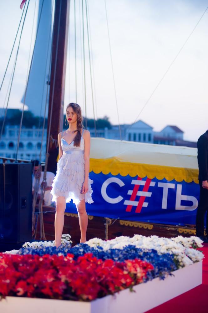 Севастополь_Русская весна_фото22