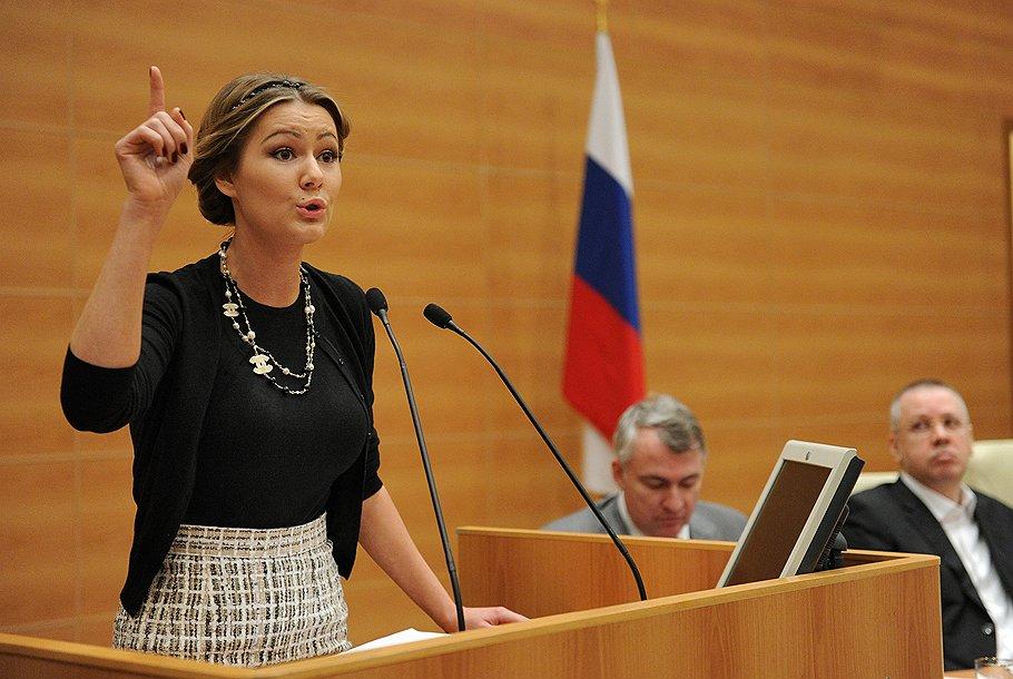 Что под юбкой Марии Кожевниковой ? KMO_128051_00584_1_t210
