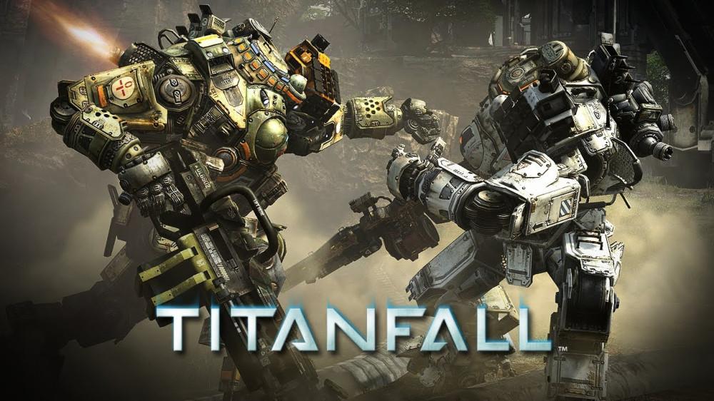 1402600616_titanfall