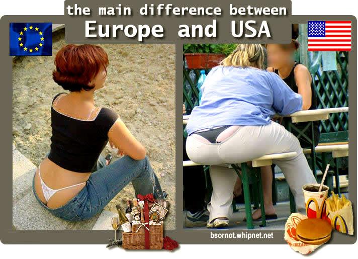 europe.vs.america