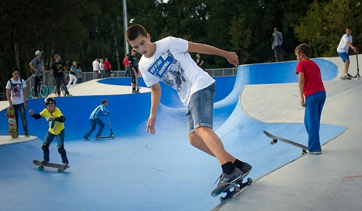 скейт-парк_1