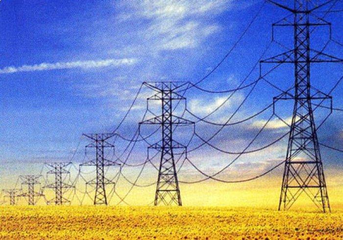 Электричество-и-электроника-сегодня