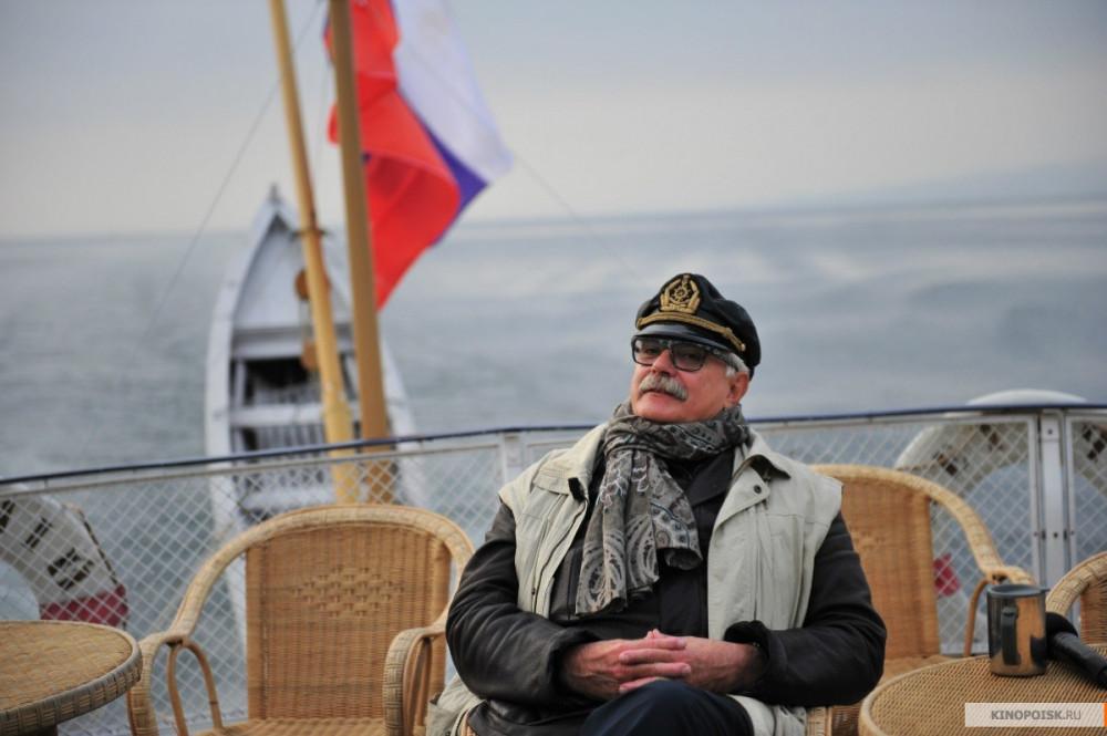kinopoisk.ru-Solnechniy-udar-2007965