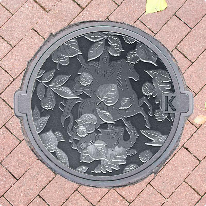 moscow-manhole-listya