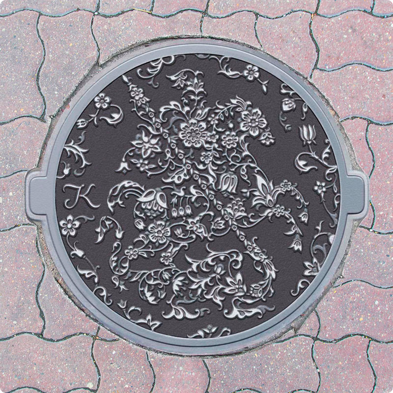 moscow-manhole-ornament