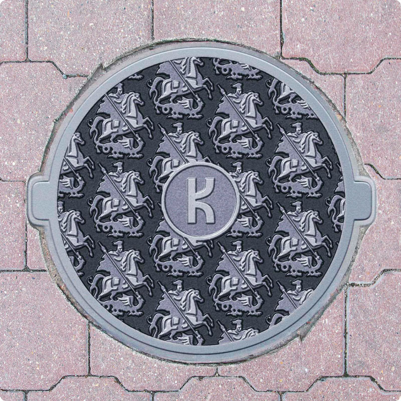 moscow-manhole-pattern