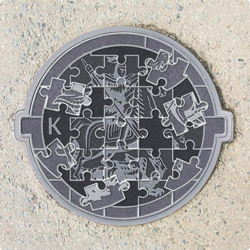 moscow-manhole-puzzle