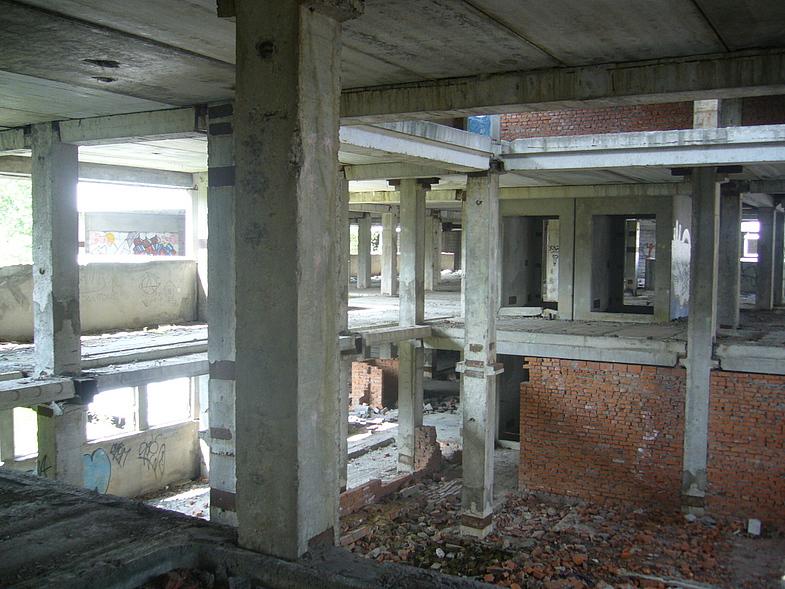 3 городская больница в зеленограде детское отделение