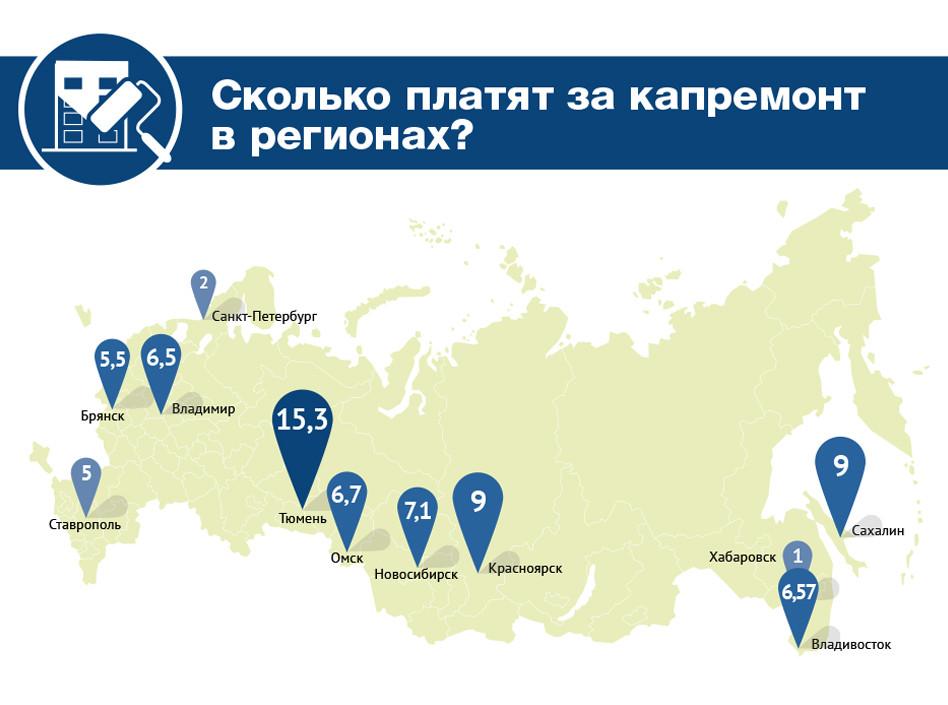 Не платит только Москва и Крым Infogra_kapremont_3