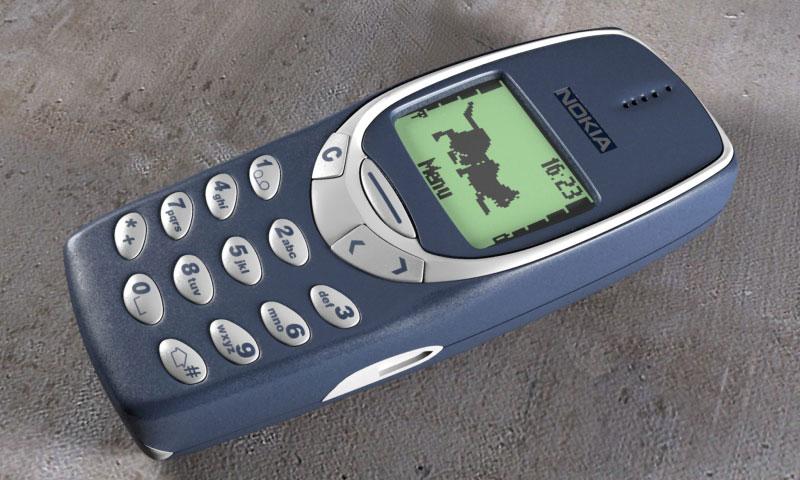 Nokia_3310-pic