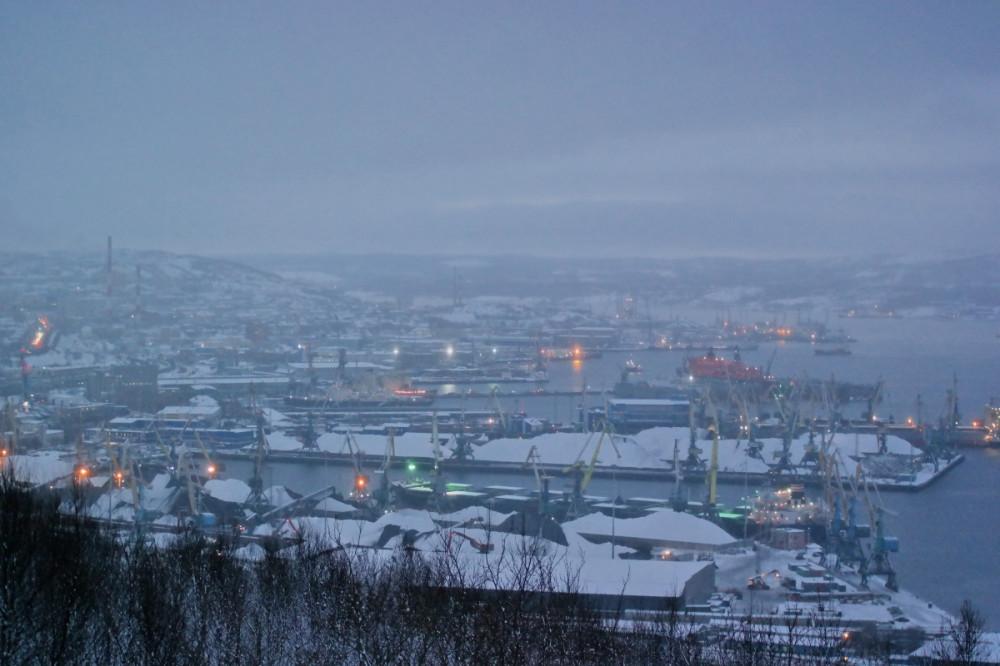 Погода в ташлинском районе оренбургской области с.благодарное