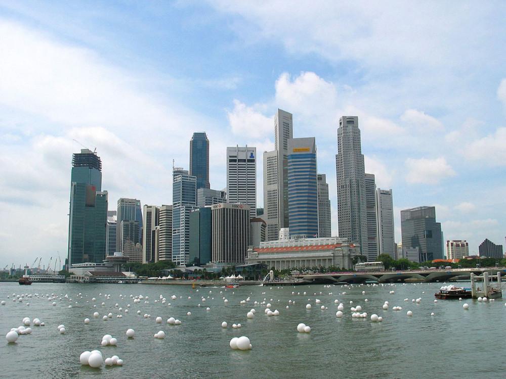 Singapore_skyline_001