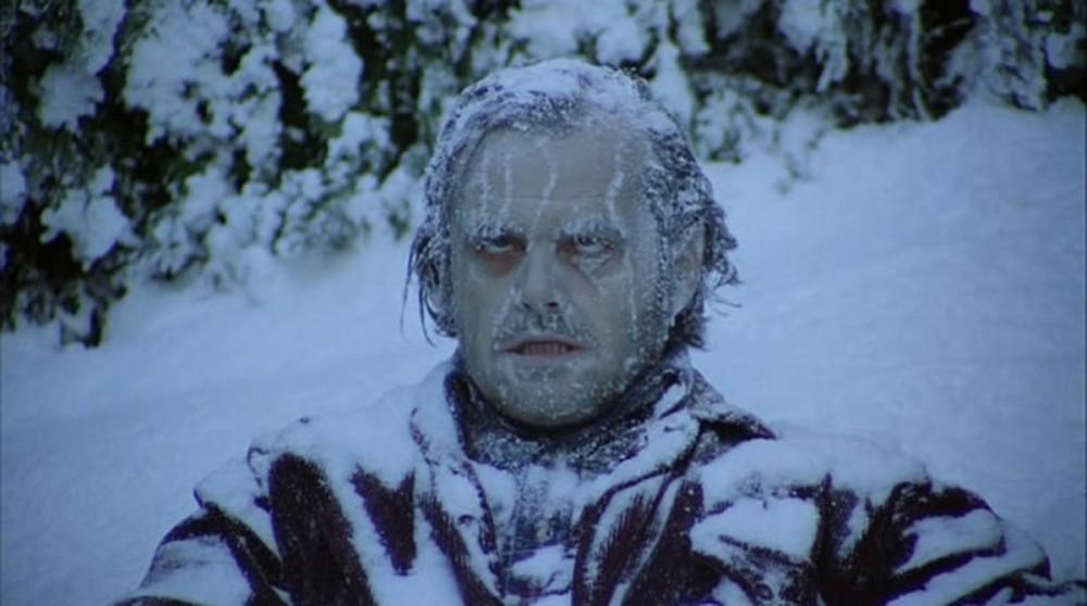 Жителей Севастополя ждет холодная зима