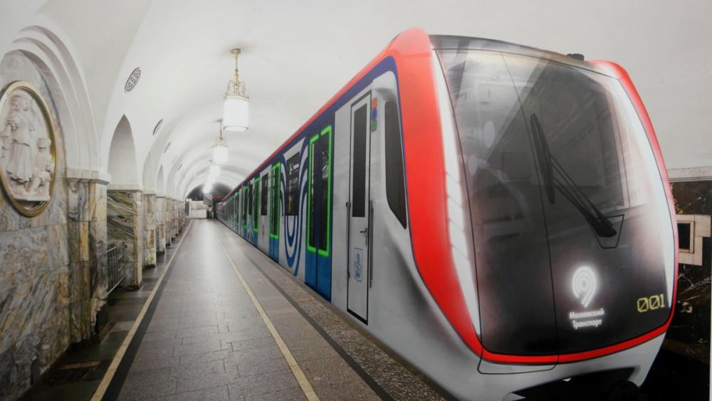 Секс в поезде метро игра фото 583-1000
