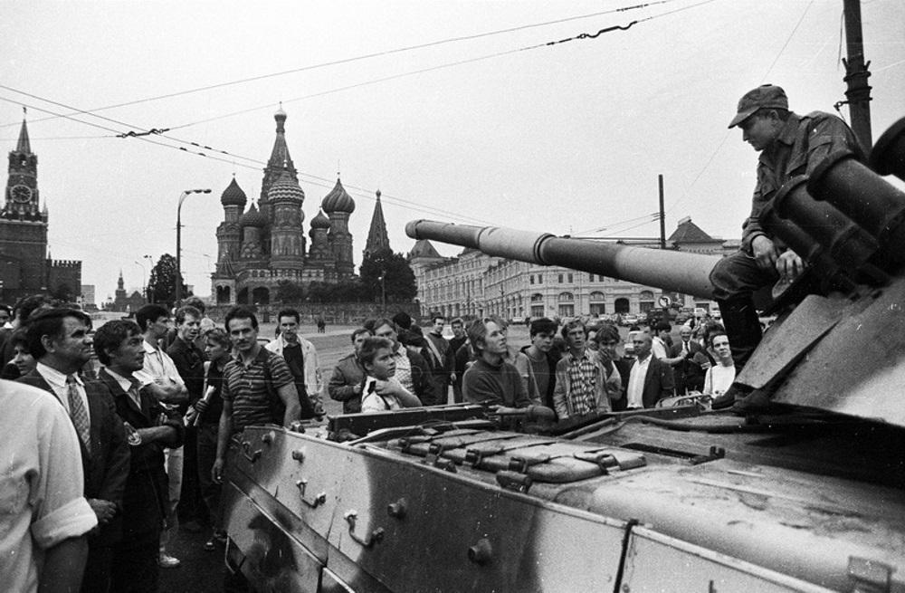 Как сделать в россии переворот 959