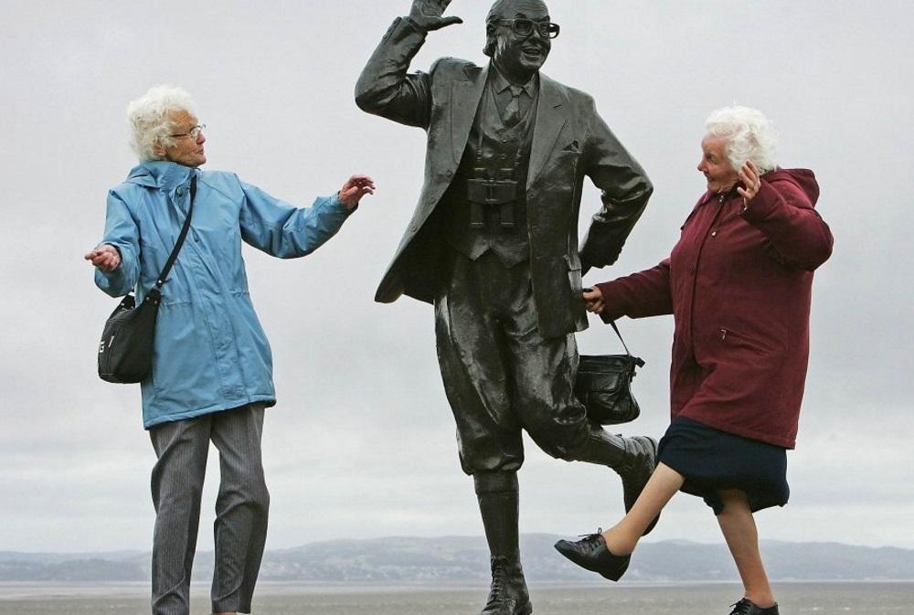 Выплаты накопительной части пенсии в 2015 году
