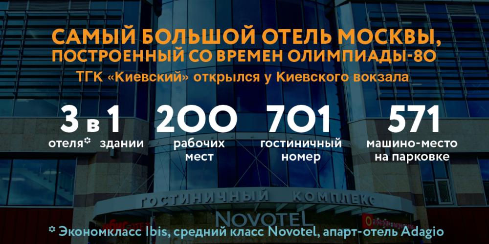 Чего не хватает в россии 2018