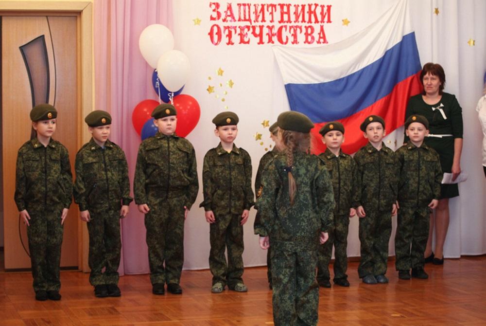 Военно патриотический клуб для детей москва онлайн трансляции ночных клубов