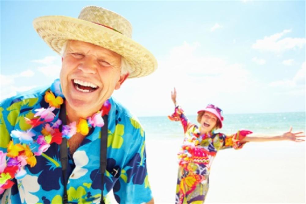В москве отменили повышение пенсионного возраста