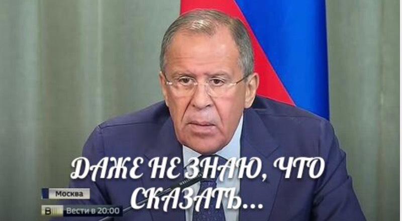 Золотов прикрыл Путина