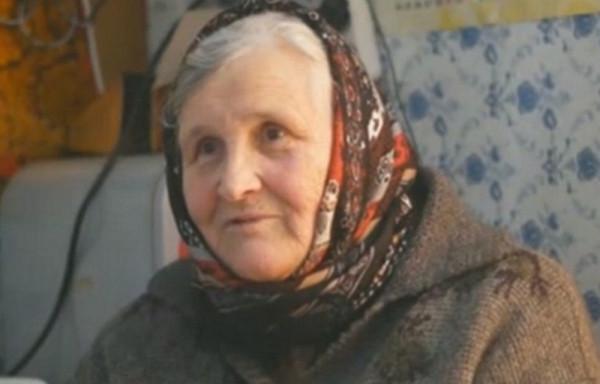 Бабушке дали 2,5 года условно