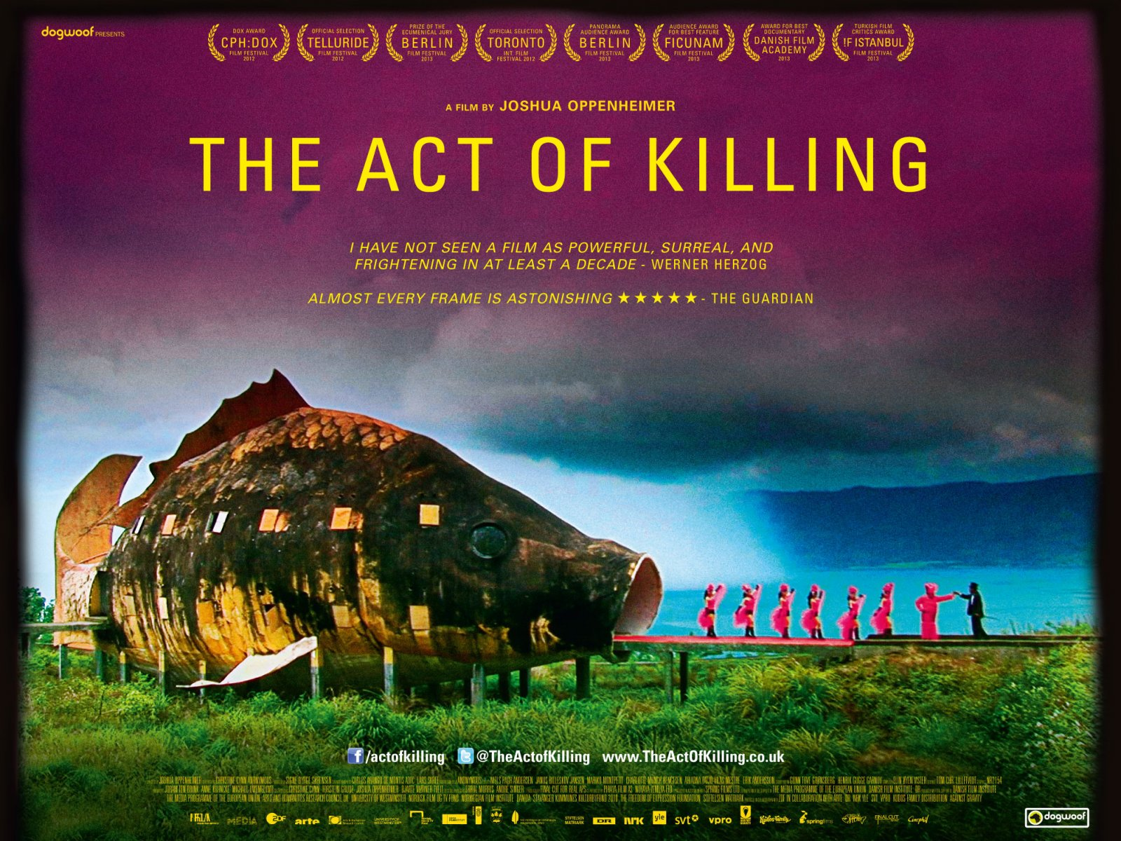The_Act_of_Killing_Quad_Dogwoof_1600_1200_85