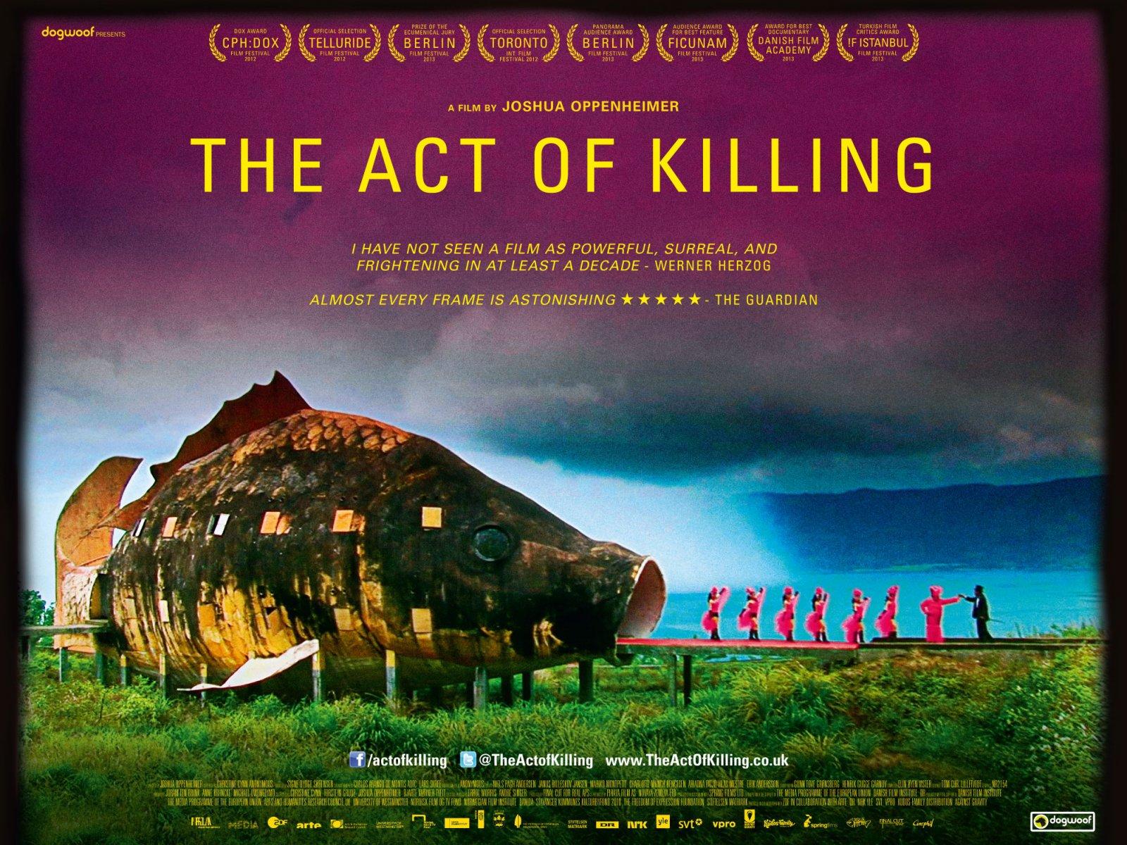 The_Act_of_Killing_Quad_Dogwoof_1600_1200_85