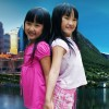 twinsisters_1280