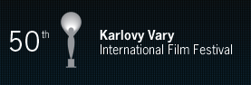 2015-04-04 22-15-14 Karlovy Vary International Film Festival | News.png