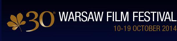 2015-04-04 22-25-26 Warsaw Film Festival.png