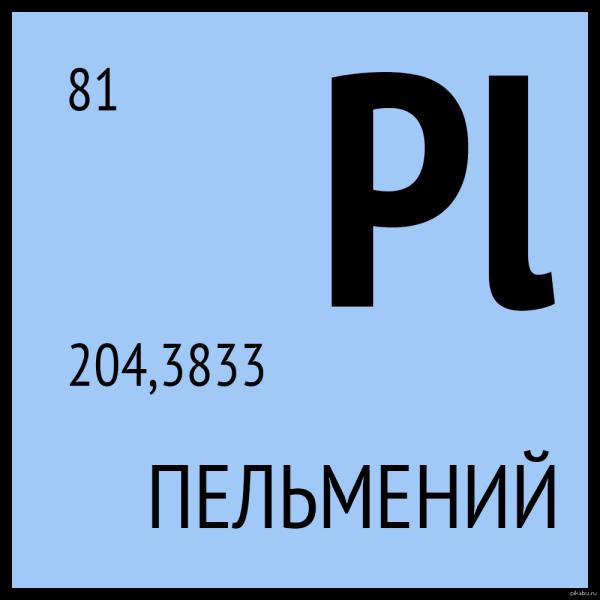 1398189378_1569355171