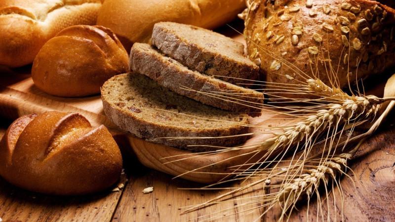 1465219088_food-bread-wheat-free-1600x900-wallpaper