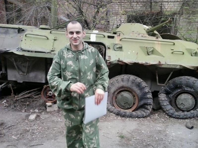 TgdctmkhQ34