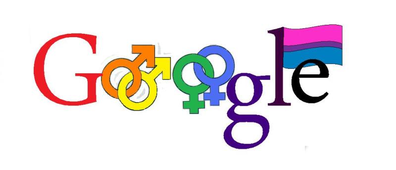 gay_google_by_xxpinkyxx1129081
