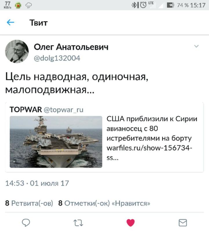 bN_BuauzbkQ