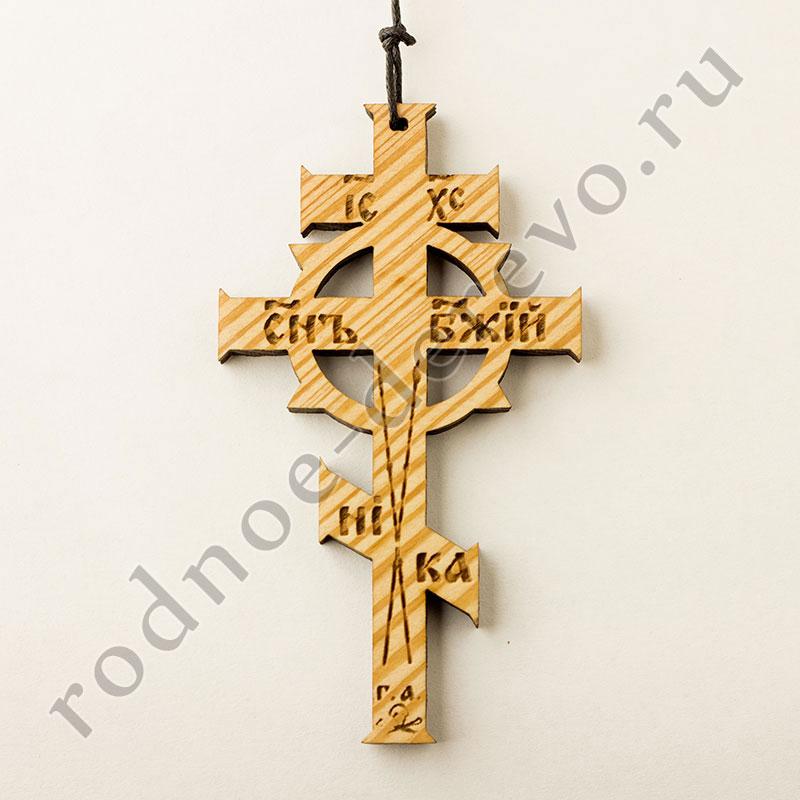 pravoslavnii-krest-podveska-a-vato-041-800