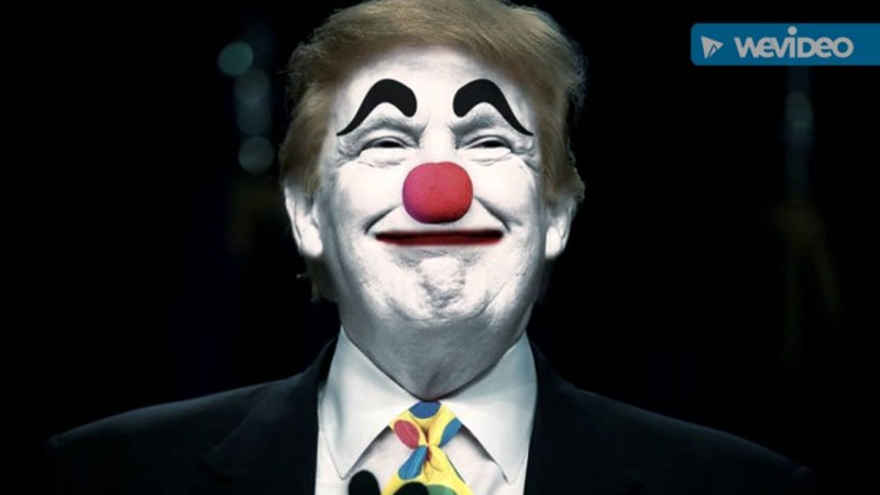 clowndonnie