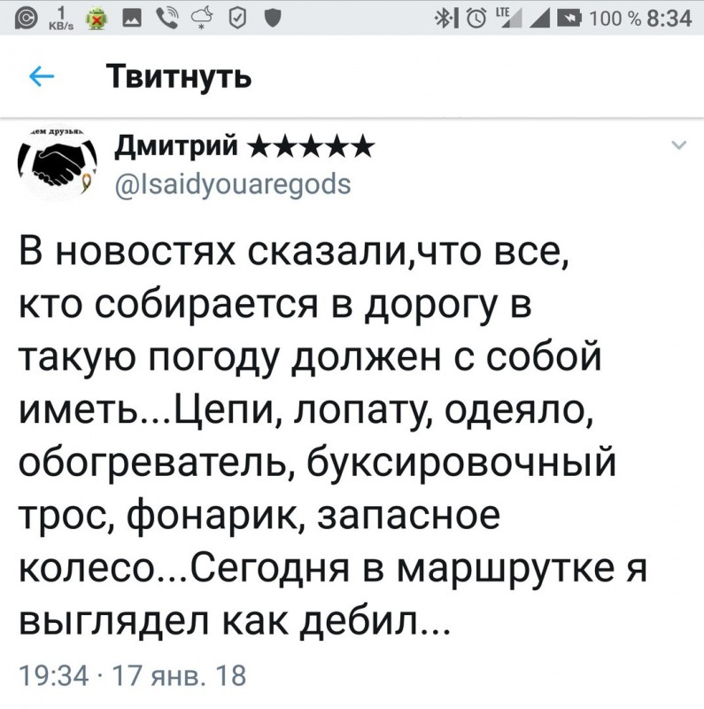 7_MamlcKEVs